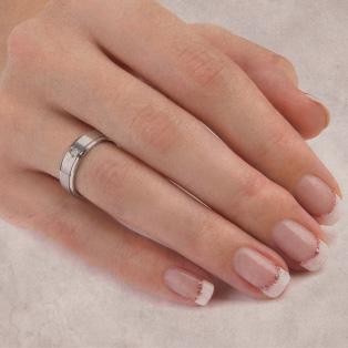 Cum sa-ti afli masura inelului?  Articol