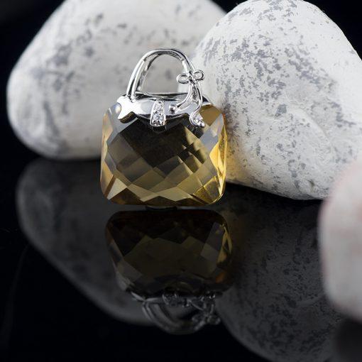 Bijuterii argint Constanța