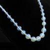 Colier din pietre semipretioase – opal  Produs