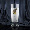 Vaza cu argint si chihlimbar  Produs