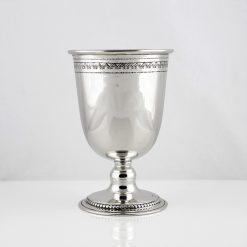 Pahar argint