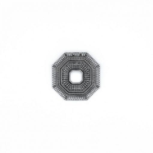 Pandantiv argint  Produs