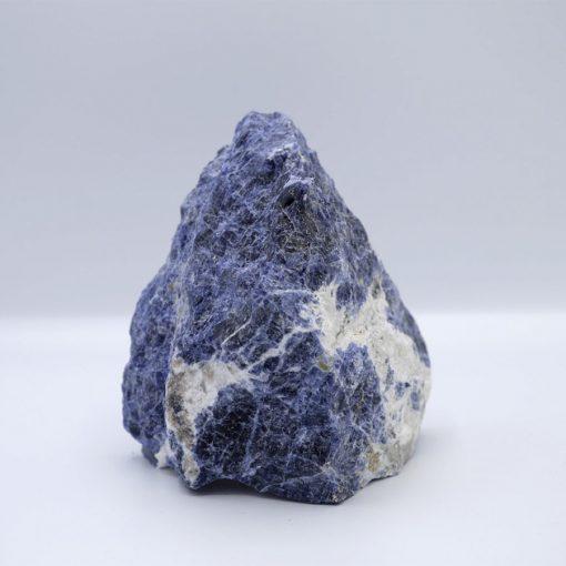 roca soldalit
