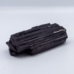 Turmalină neagră
