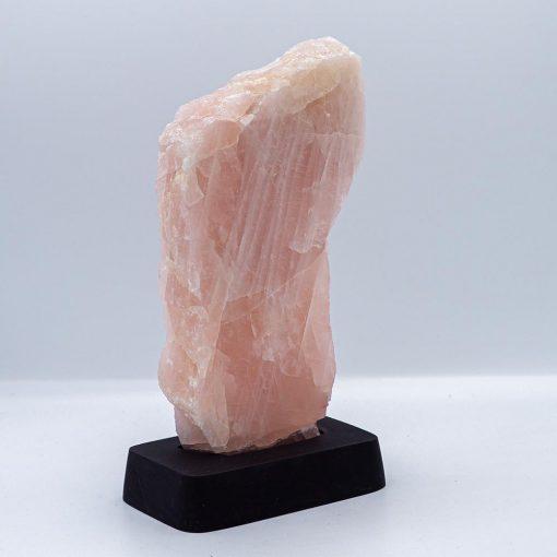 Cuarț roz